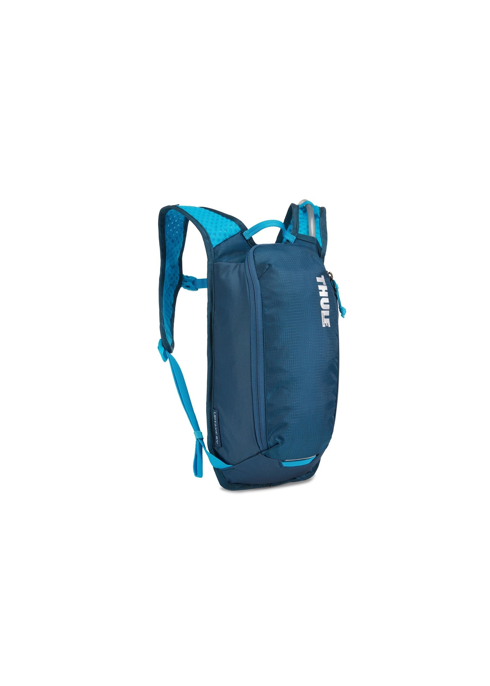 THULE UPTAKE 6L YOUTH HYDRATION PACK