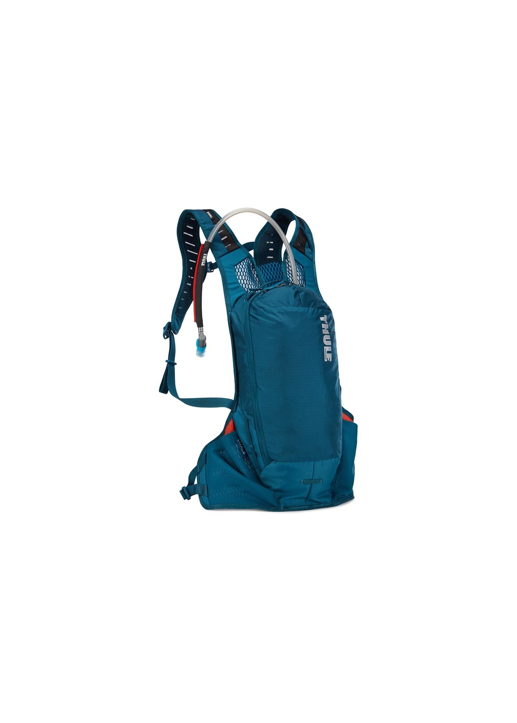 THULE VITAL MOROCCAN 6L HYDRATION PACK