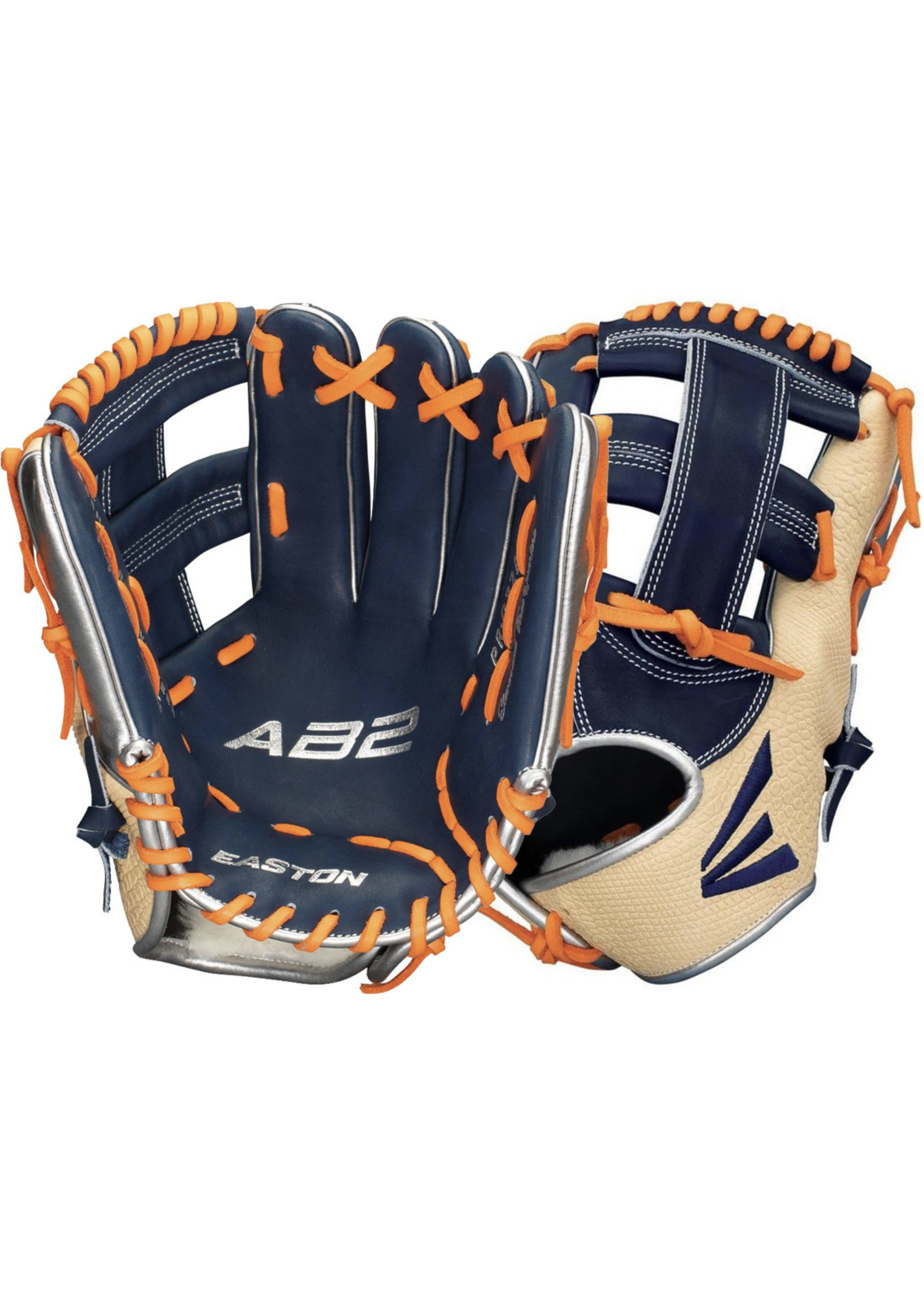 Easton Baseball (Canada) EASTON PRO RESERVE ALEX BREGMAN 11.75'' GLOVE
