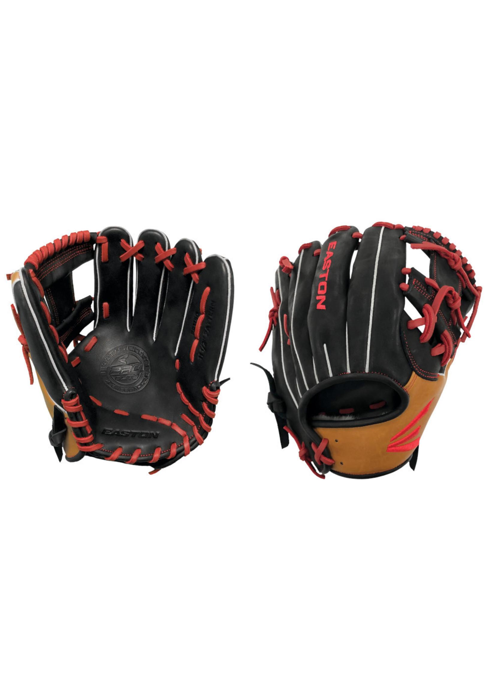 Easton Baseball (Canada) EASTON PRO ELITE 11.5'' GLOVE