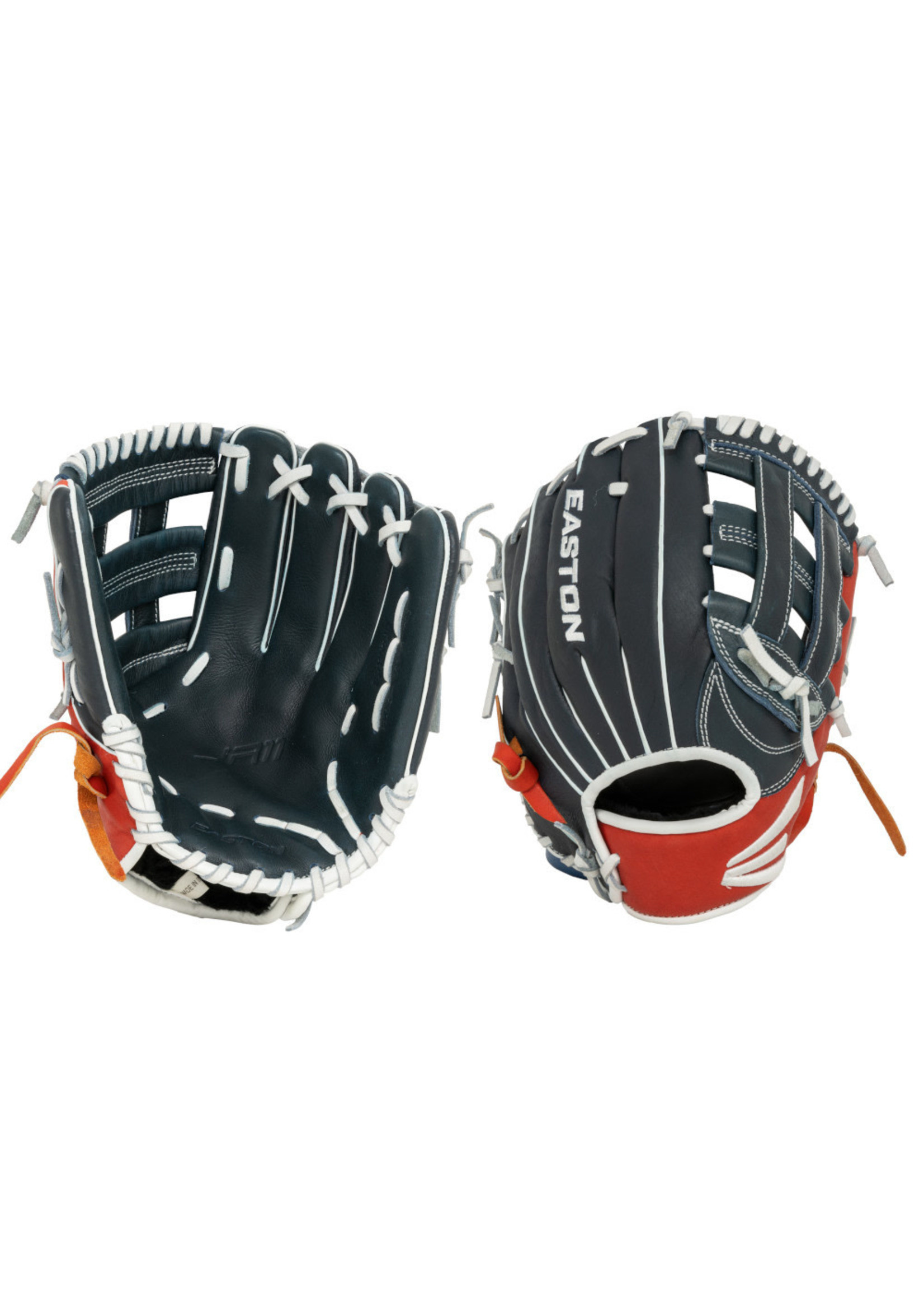 Easton Baseball (Canada) EASTON FUT PRO FP1100JR RAMIREZ 11.50'' BASEBALL GLOVE