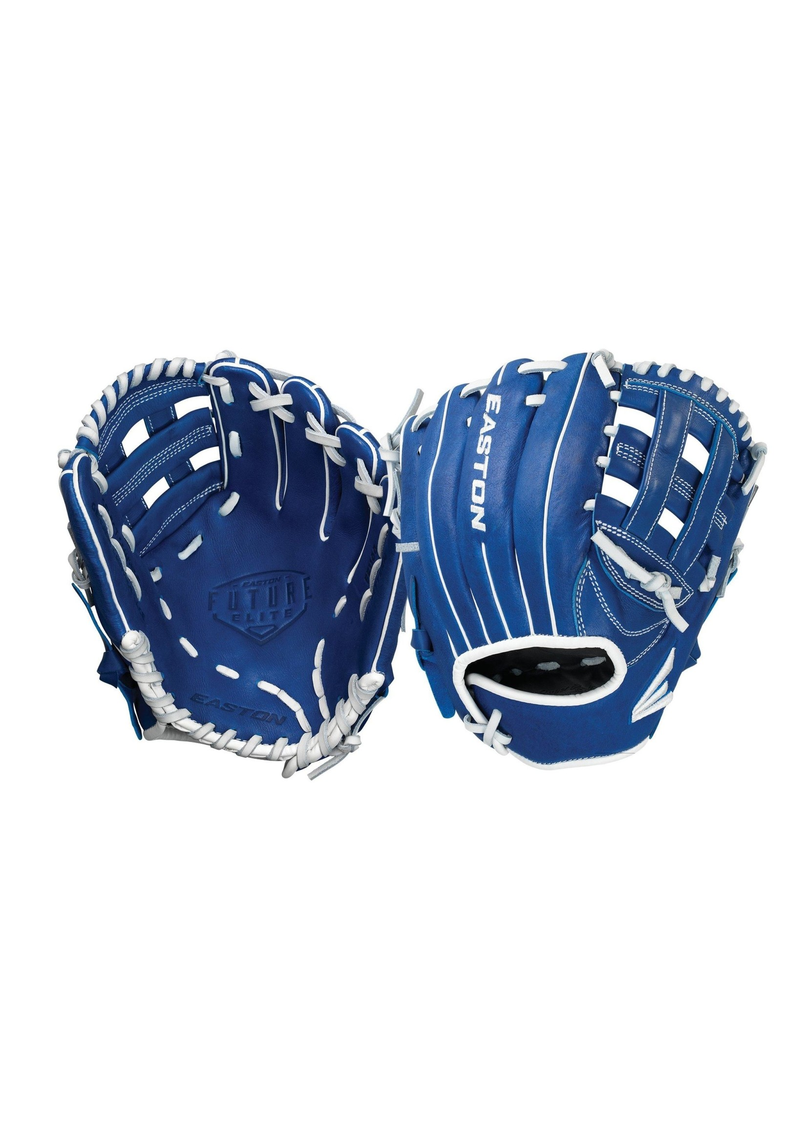 Easton Baseball (Canada) EASTON FUTURE ELITE 11'' BLUE YTH BASEBALL GLOVE