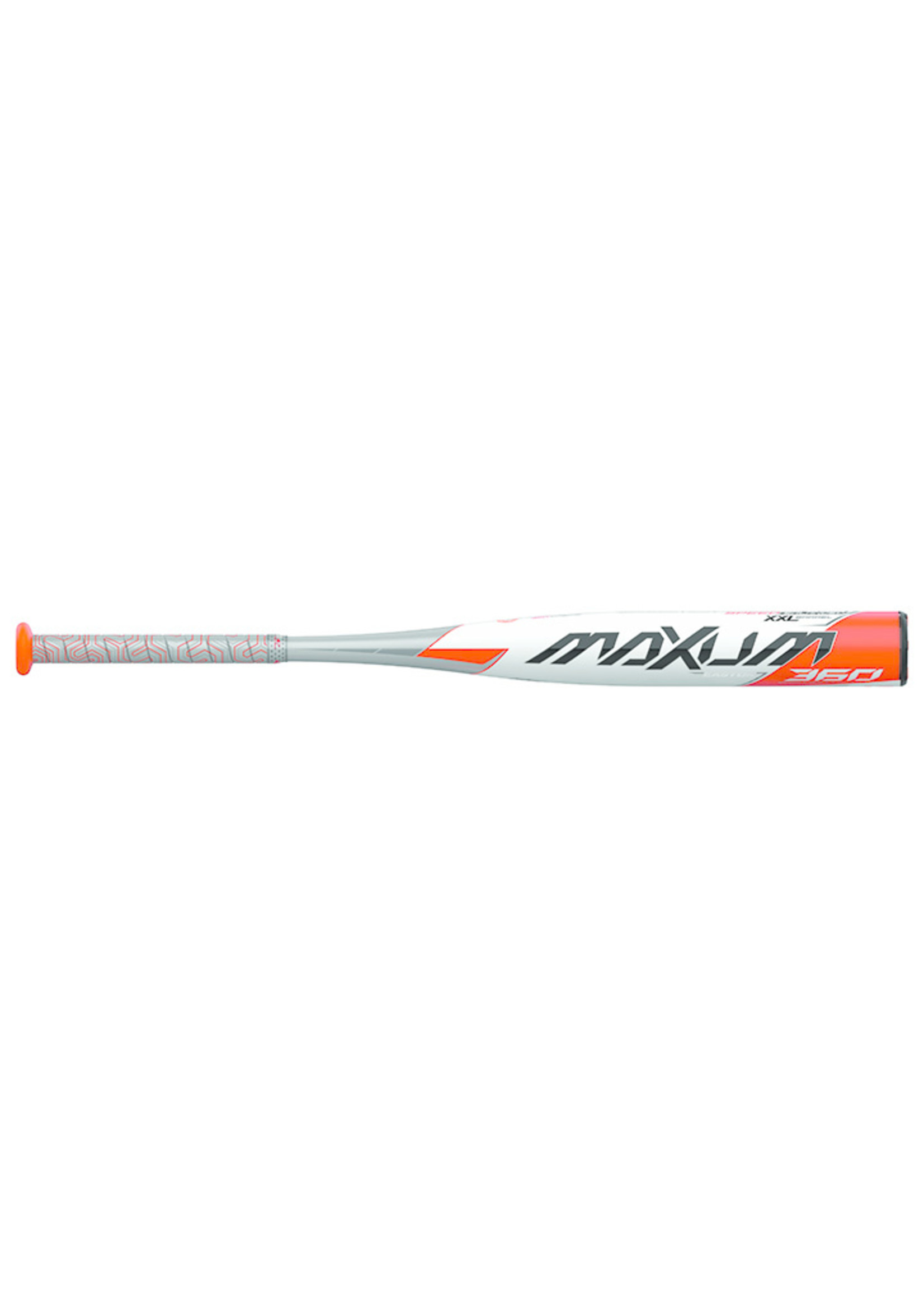 Easton Baseball (Canada) EASTON MAXUM 360 2 3/4'' (-10) BASEBALL BAT