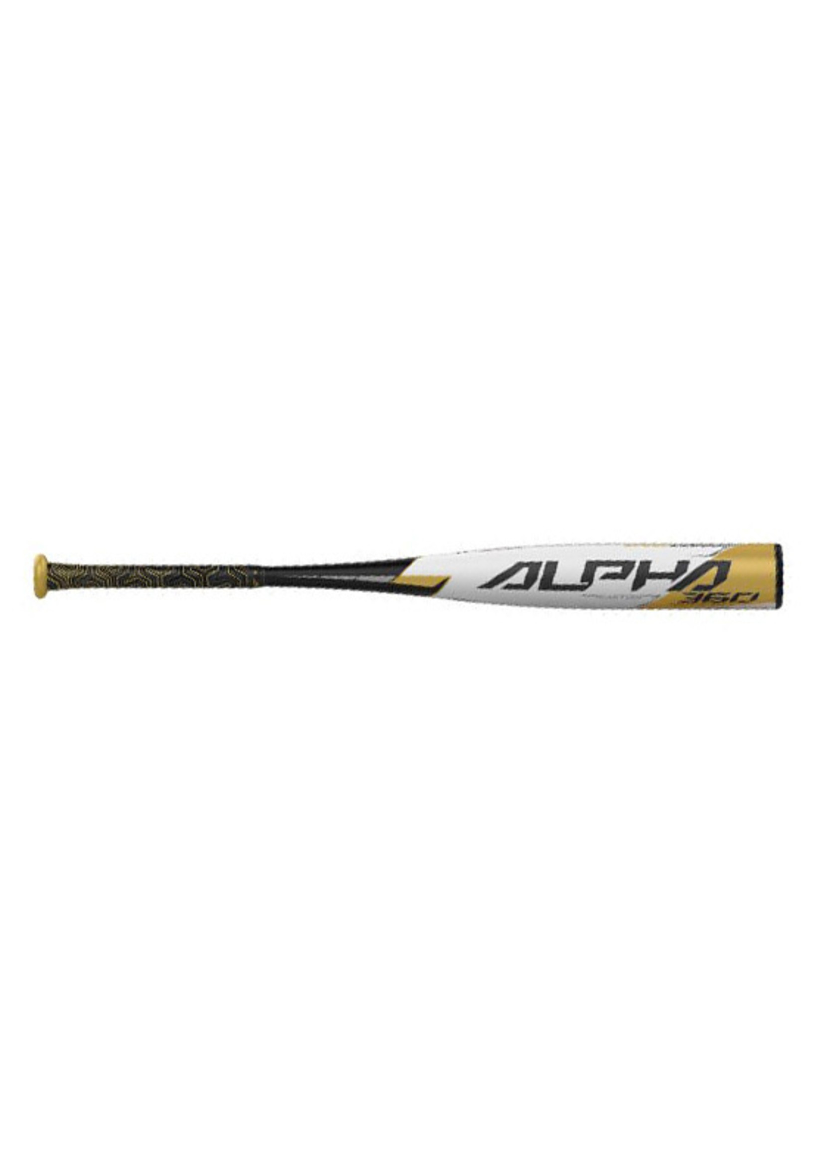 Easton Baseball (Canada) EASTON ALPHA 360 2 3/4 (-8) BATON DE BASEBALL