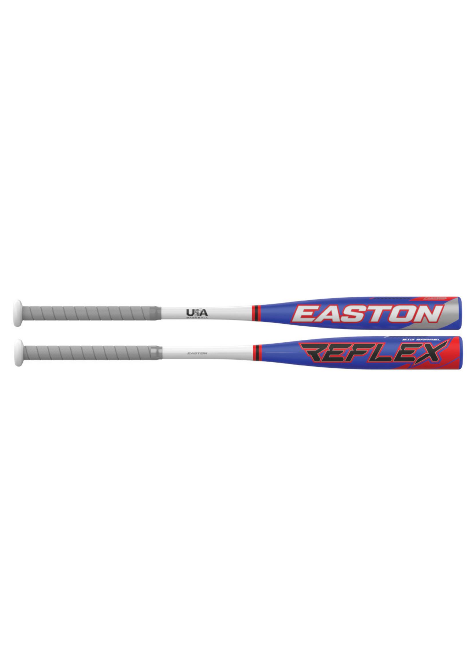 Easton Baseball (Canada) EASTON REFLEX 2 5/8'' (-12) BATON DE BASEBALL