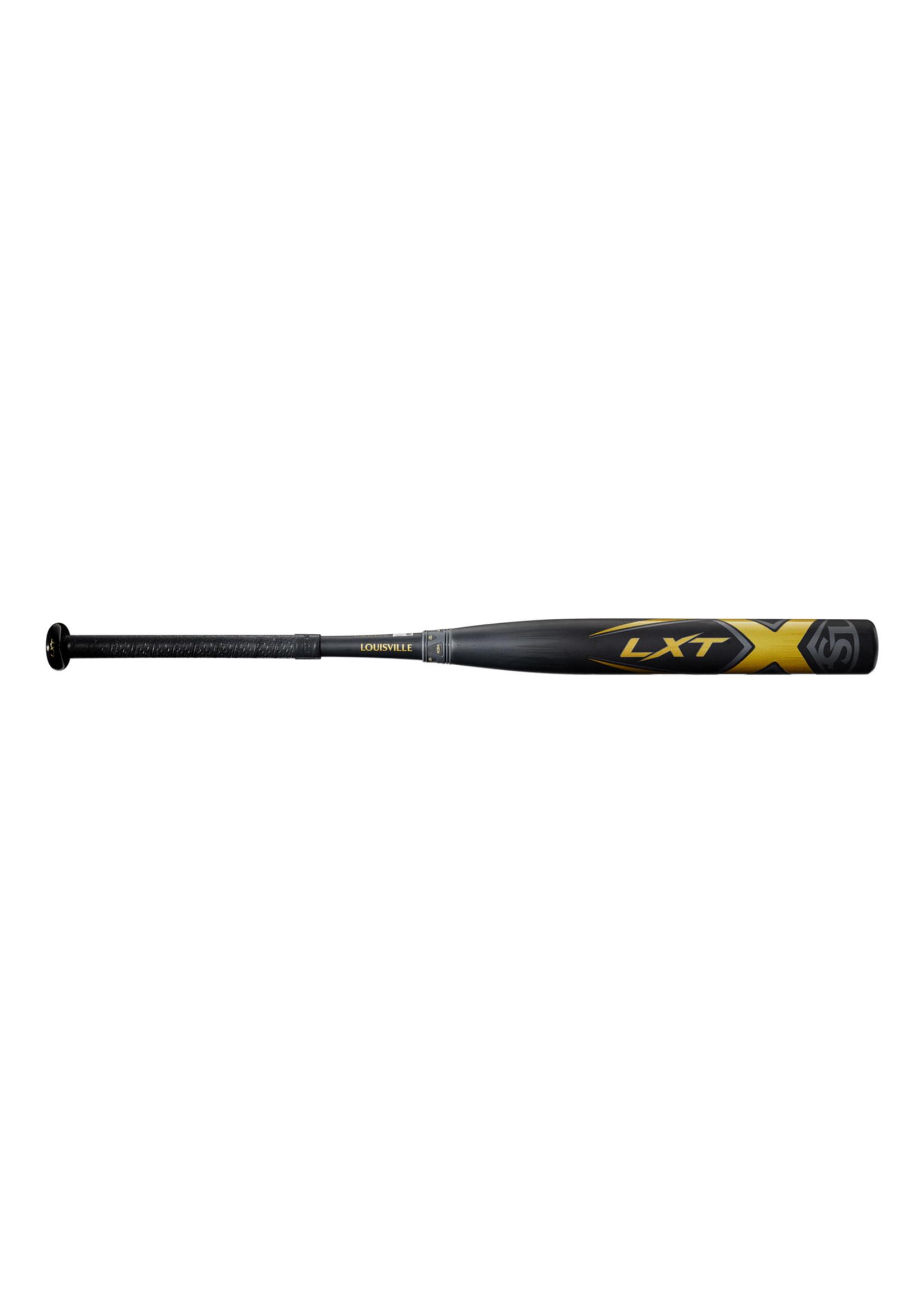 Louisville (Canada) LOUISVILLE LXT  X20 (-12) FASTPITCH BAT