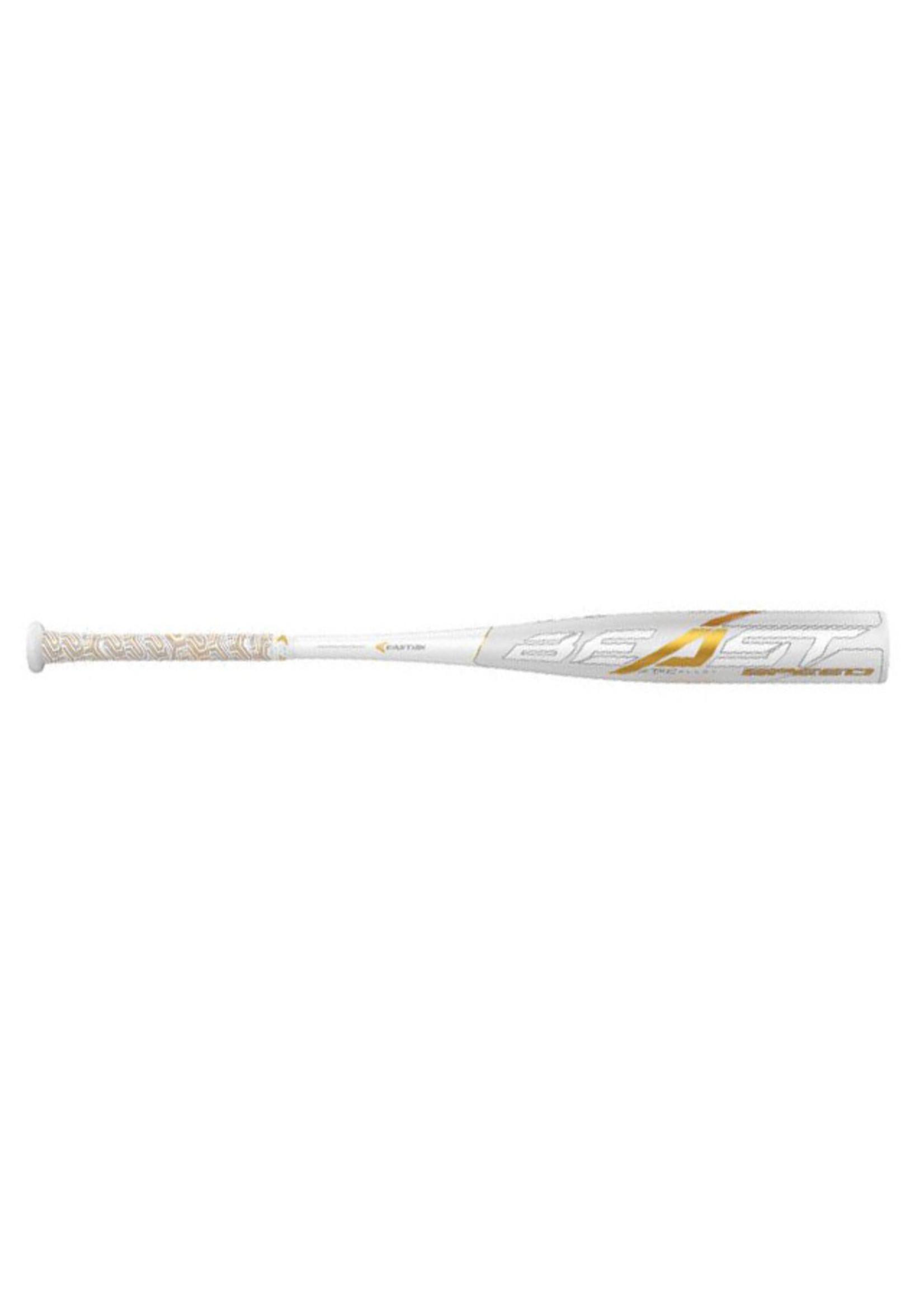 Easton Baseball (Canada) EASTON BEAST PRO 2 5/8'' (-5) BASEBALL BAT