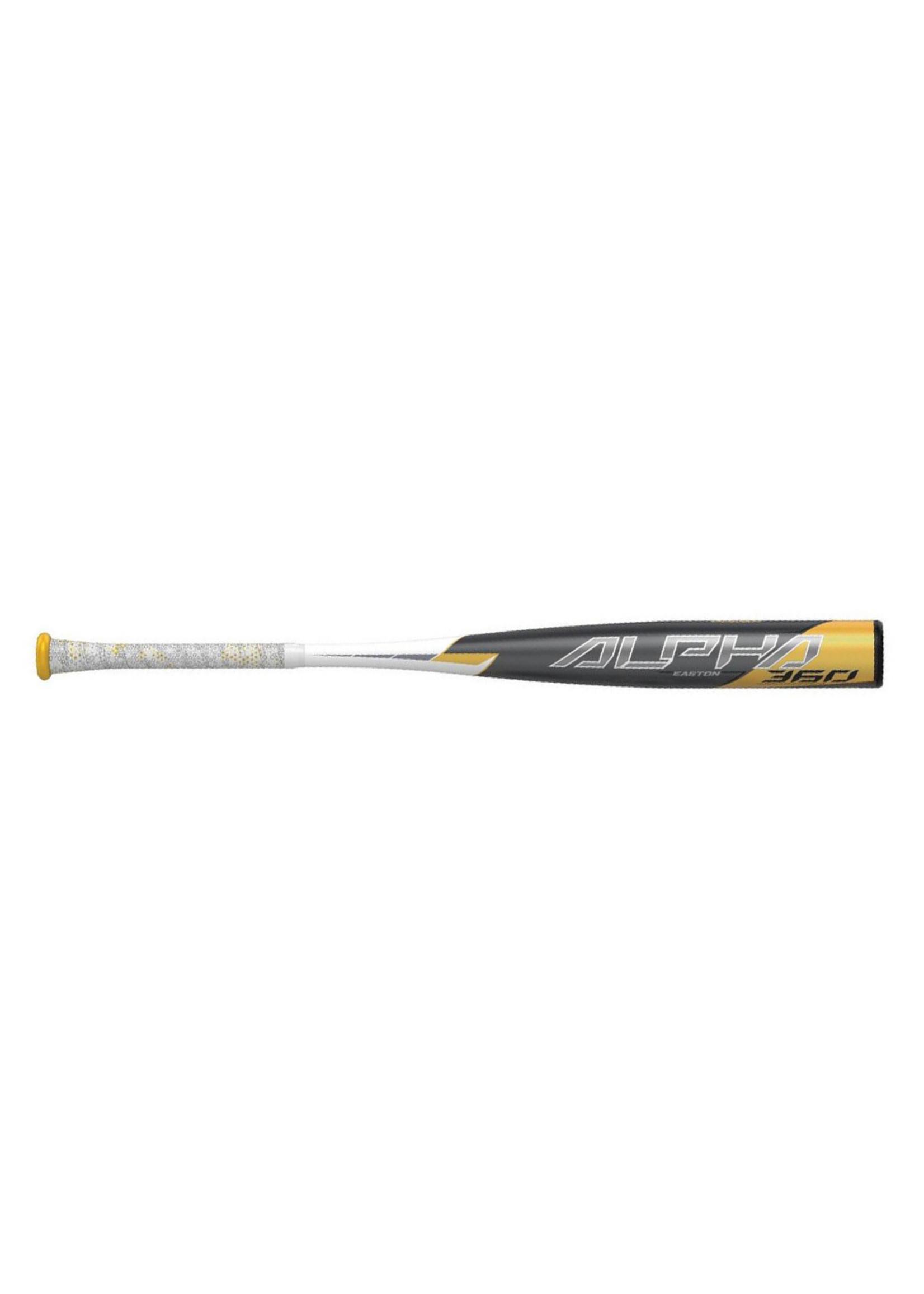 Easton Baseball (Canada) EASTON ALPHA 2 5/8'' (-3) BASEBALL BAT
