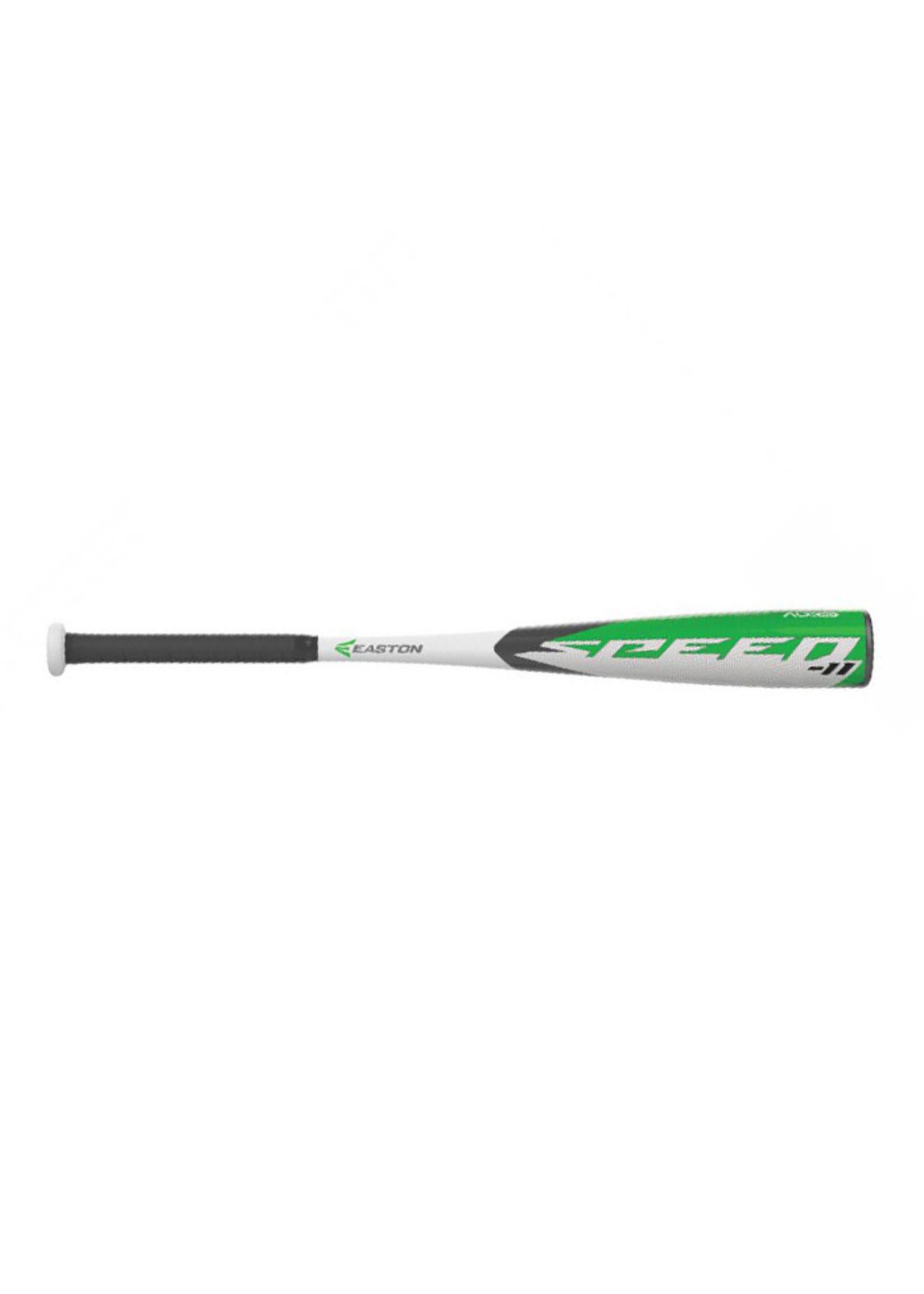 Easton Baseball (Canada) EASTON SPEED 2 5/8 (-11) BASEBALL BAT