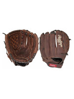 Rawlings RAWLINGS PLAYER PREFERED SERIES 12'' SLOWPITCH GLOVE