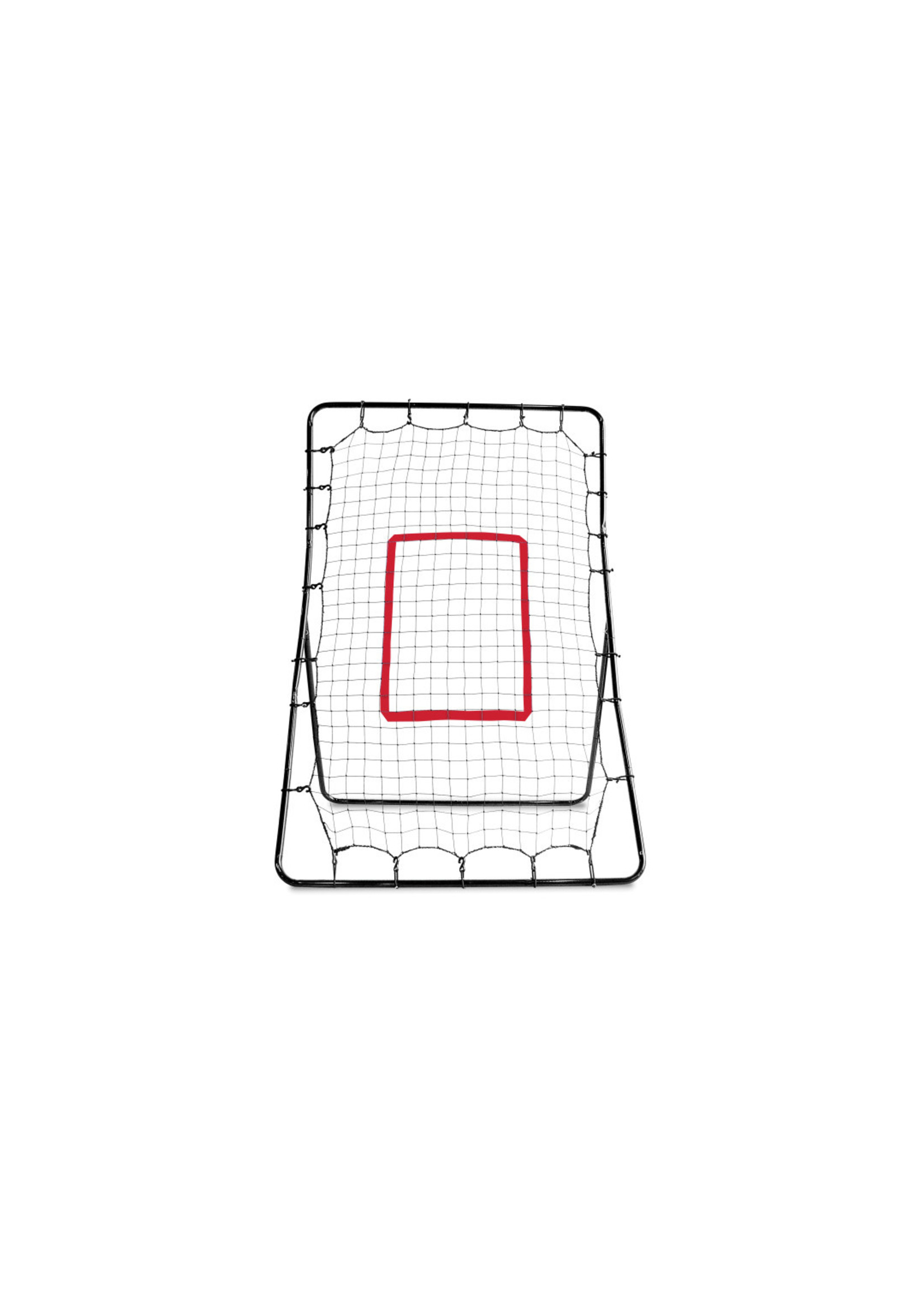 SKLZ PITCHBACK YOUTH PITCHING ANDE FIELDING TRAINER