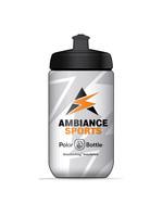 POLAR AMBIANCE SPORTS 350 ML BOTTLE