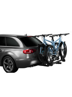 THULE THULE T2 CLASSIC 2 VELO SUPPORT