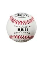 "Louisville (Canada) LOUISVILLE BB11 9"" BOX OF 12 BASEBALL"