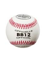 "Louisville (Canada) LOUISVILLE BB12 9"" BOITE DE 12 BASEBALL"