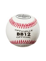 "Louisville (Canada) LOUISVILLE BB12 9"" BOX OF 12 BASEBALL"