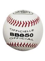 "Louisville (Canada) LOUISVILLE BB850 8.5"" BOITE DE 12 BASEBALL"