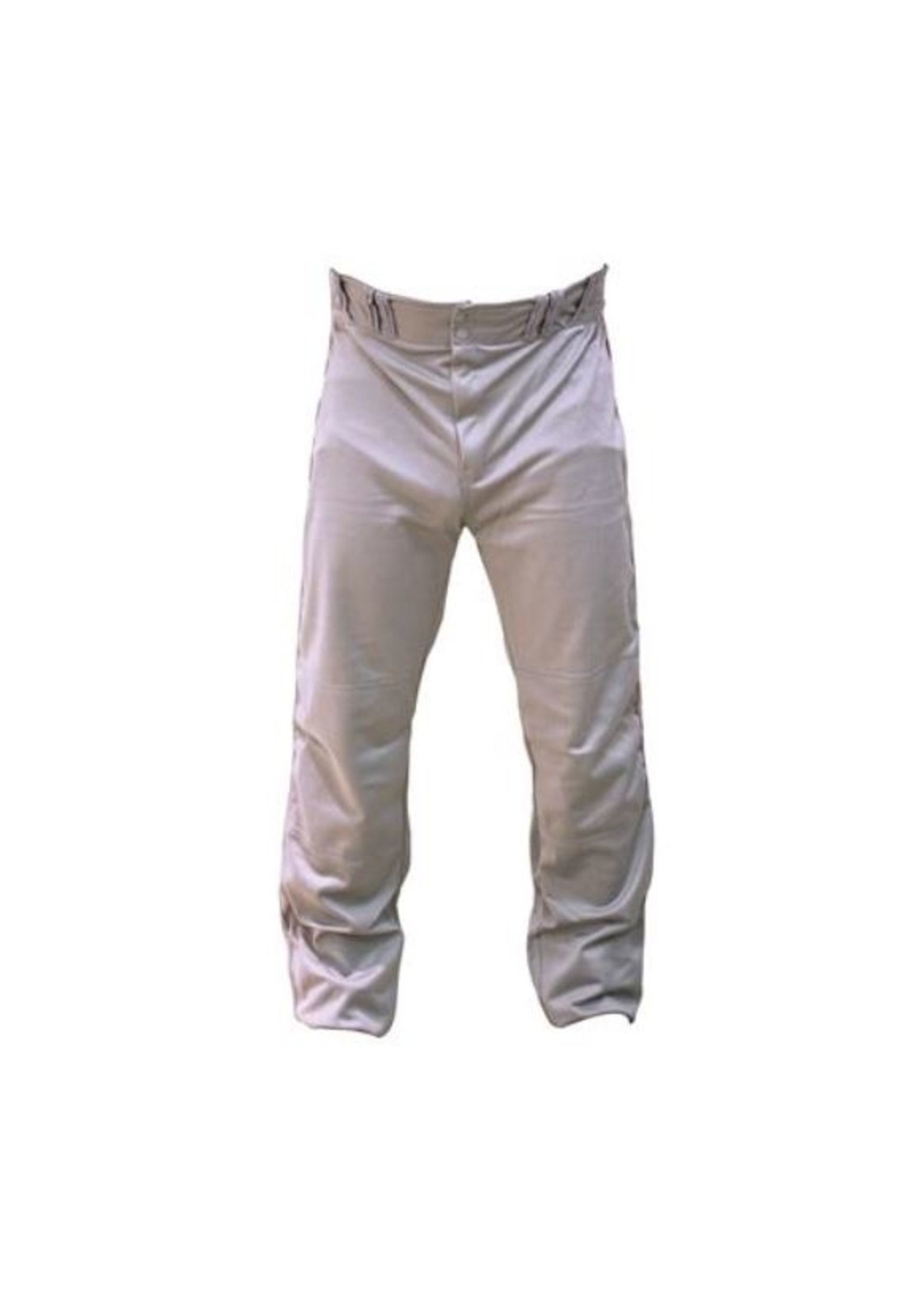 Louisville (Canada) LOUISVILLE STOCK PANT WITH PIPING JR BASEBALL PANTS