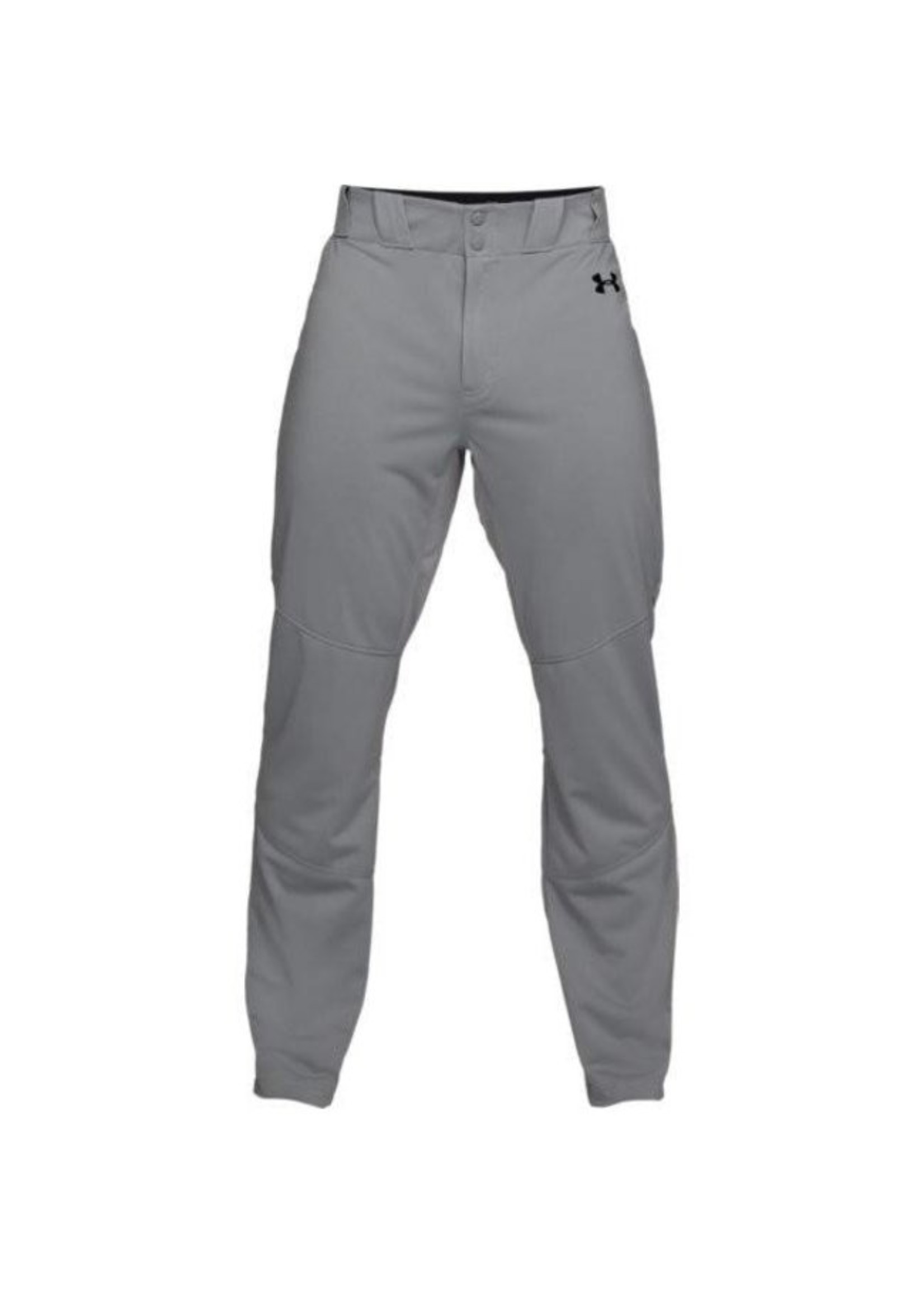 UNDER ARMOUR ACE RELAXED SR  BASEBALL PANTS