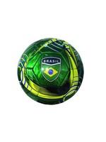 Berio SOCCER BALL BRASIL