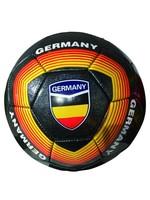 Berio SOCCER BALL GERMANY