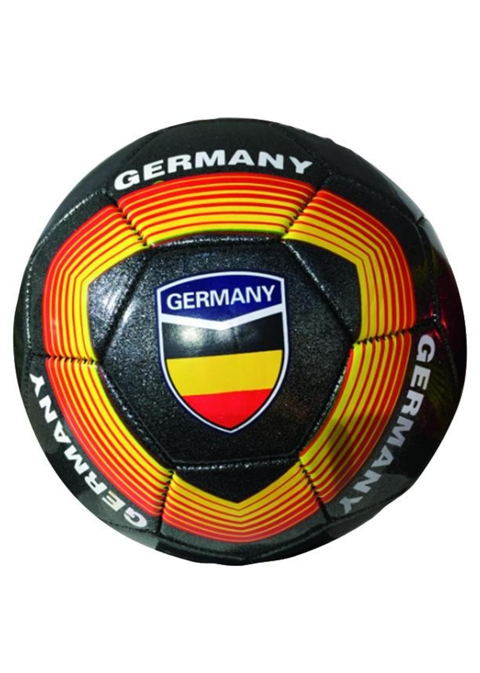 SOCCER BALL GERMANY