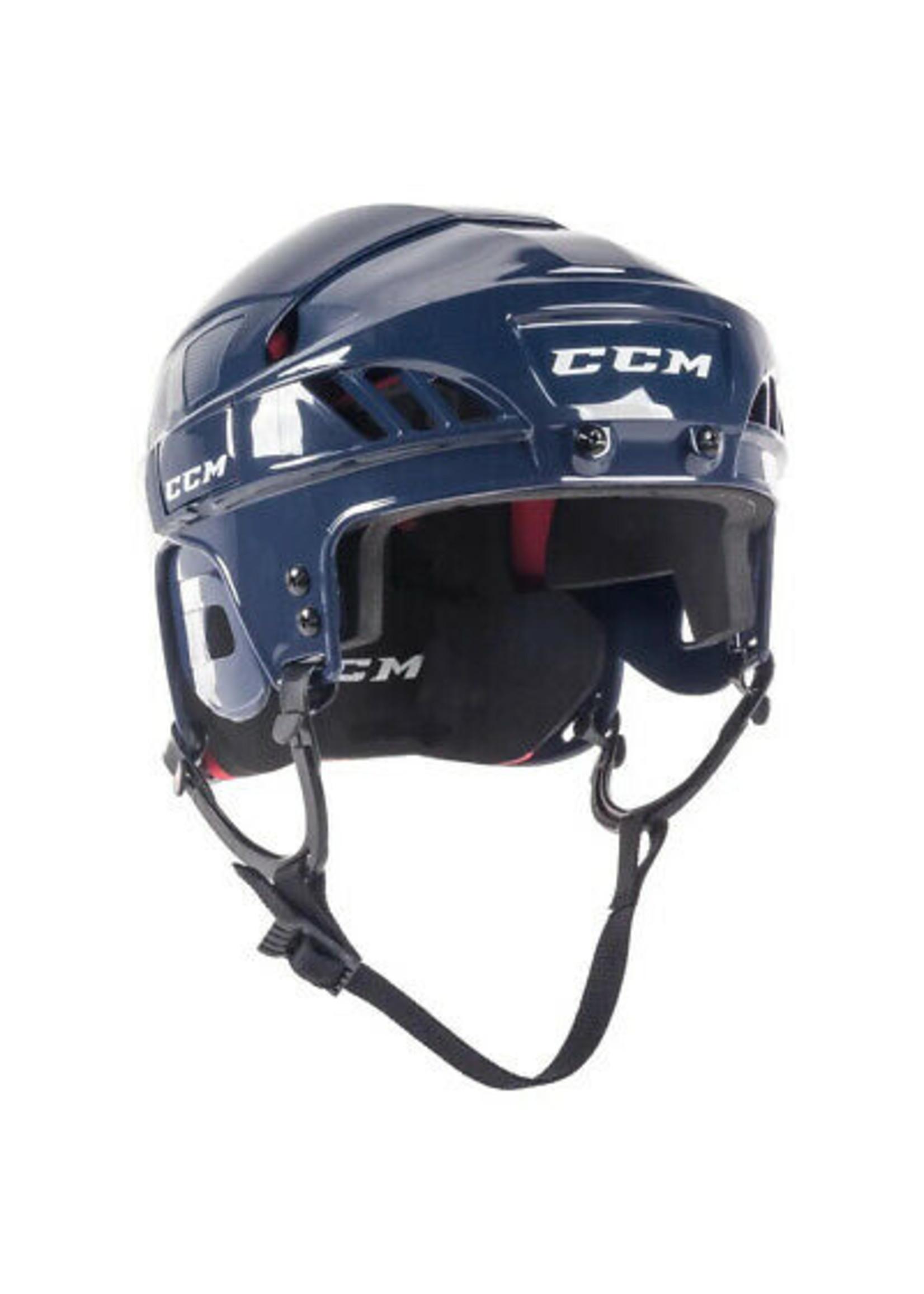 CCM Hockey CCM HT110 TACK SR HELMET