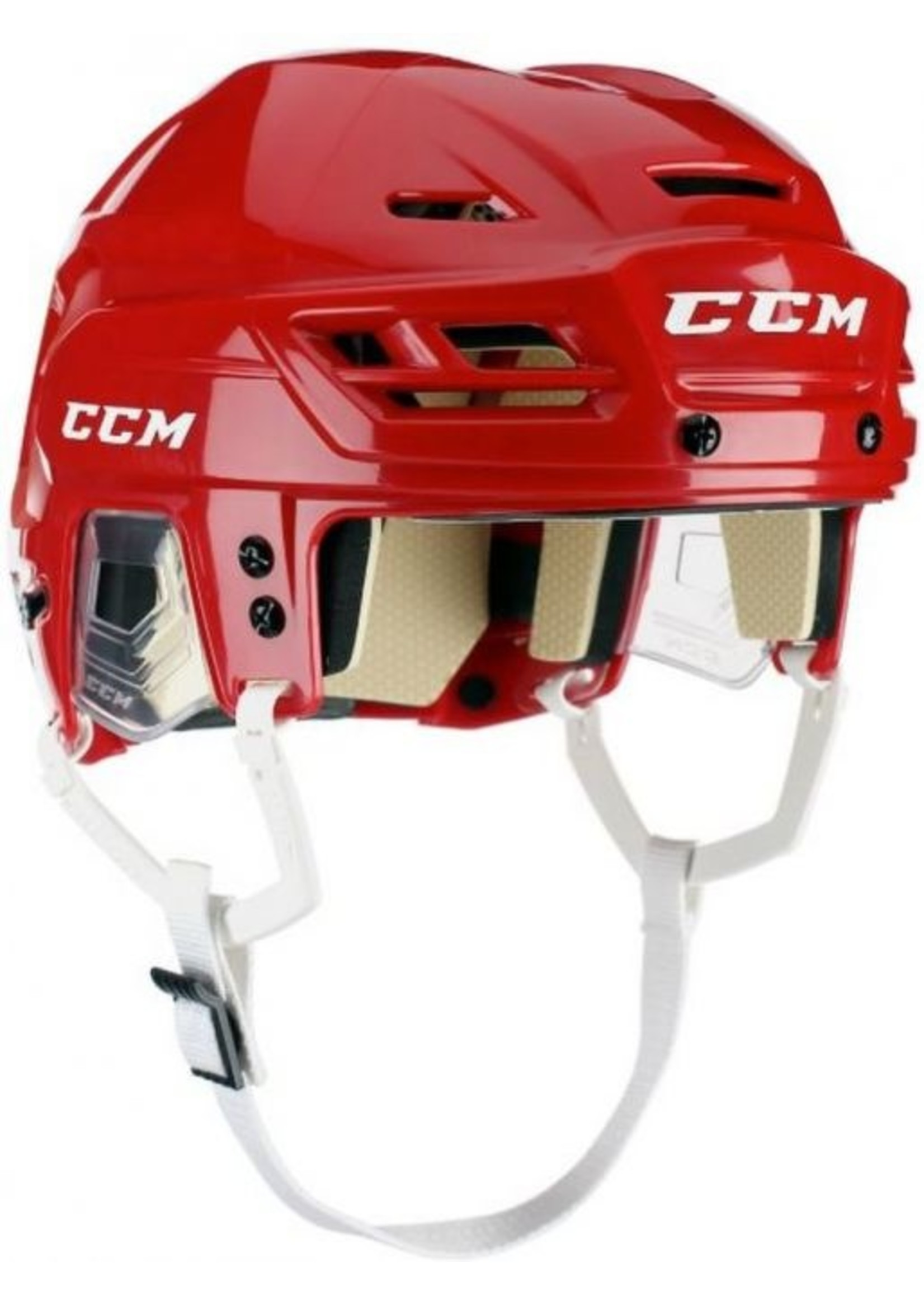 CCM Hockey CCM HT110 TACK SR CASQUE