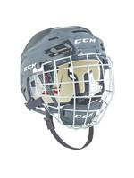 CCM Hockey CCM HT110 TACK GRILLE SR HELMET