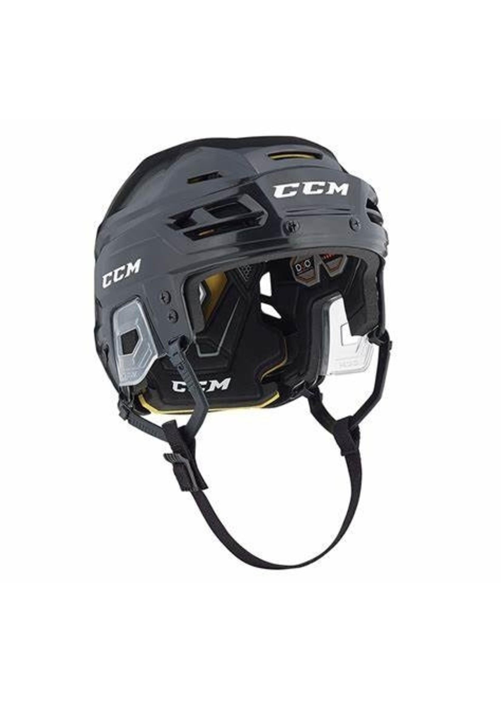 CCM Hockey CCM HT310 TACK CASQUE