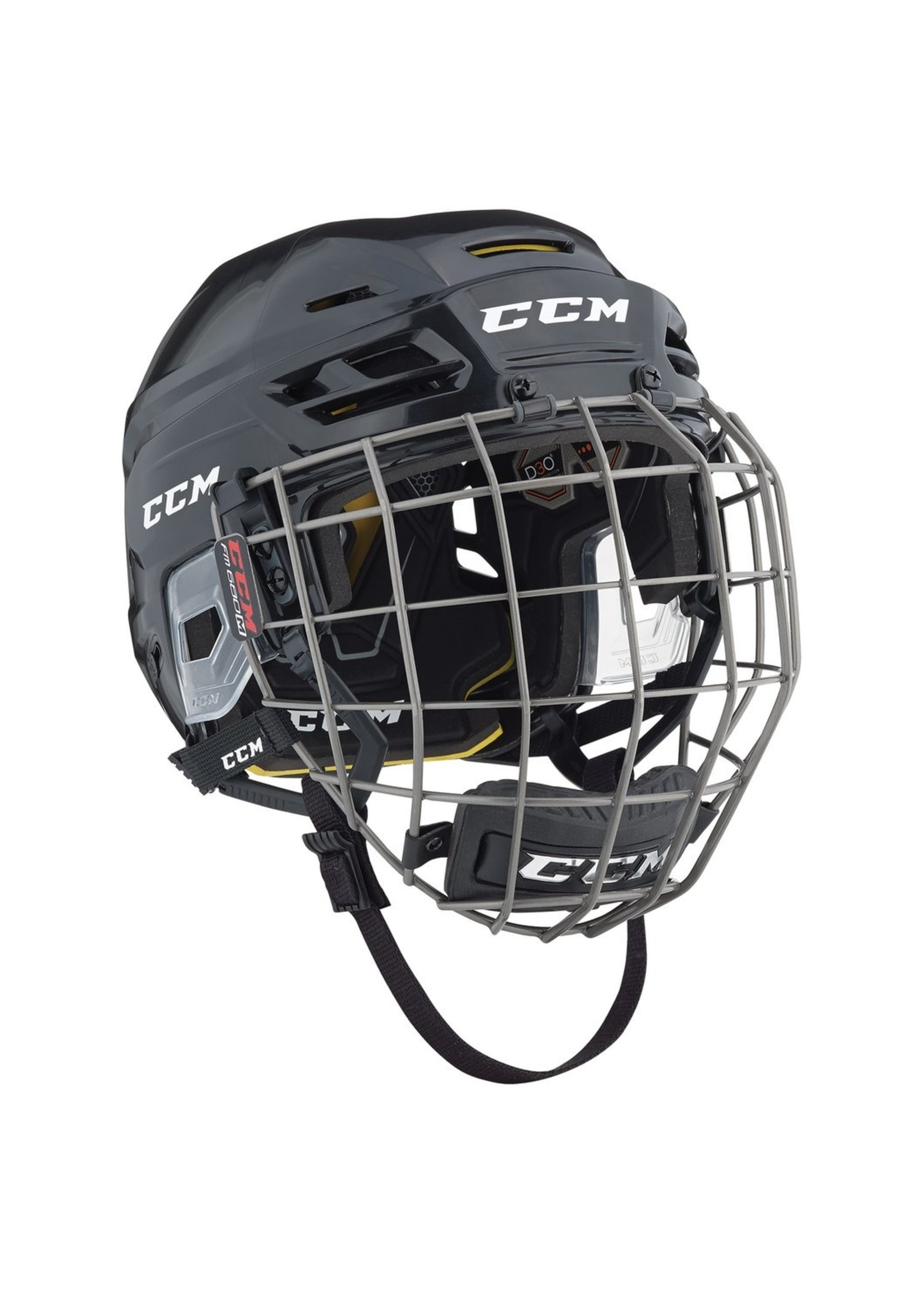 CCM Hockey CCM HT310 TACK GRILLE CASQUE