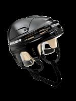 Bauer Hockey BAUER 4500 HELMET