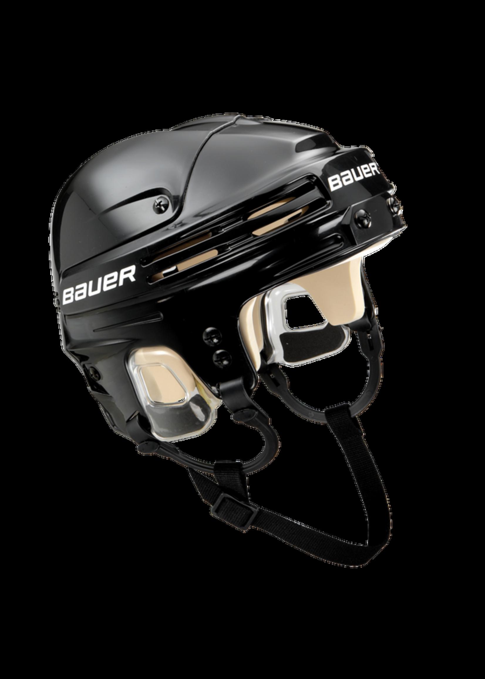 Bauer Hockey BAUER 4500 CASQUE