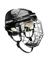 Bauer Hockey BAUER 4500 COMBO CASQUE