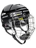Bauer Hockey BAUER RE-AKT 75 COMBO HELMET