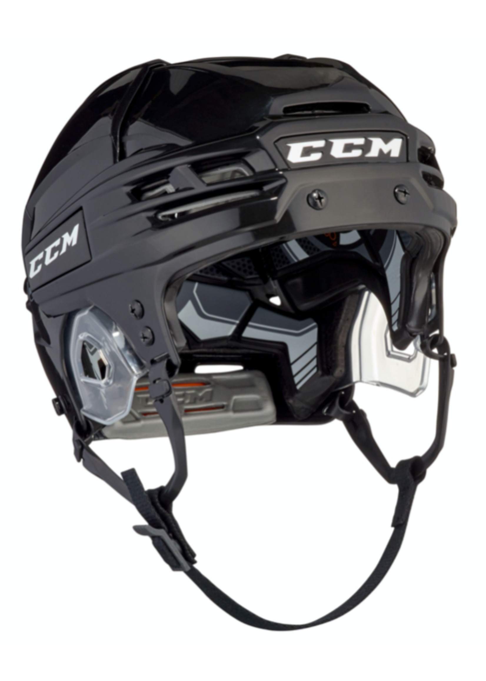 CCM Hockey CCM TACKS 910 CASQUE