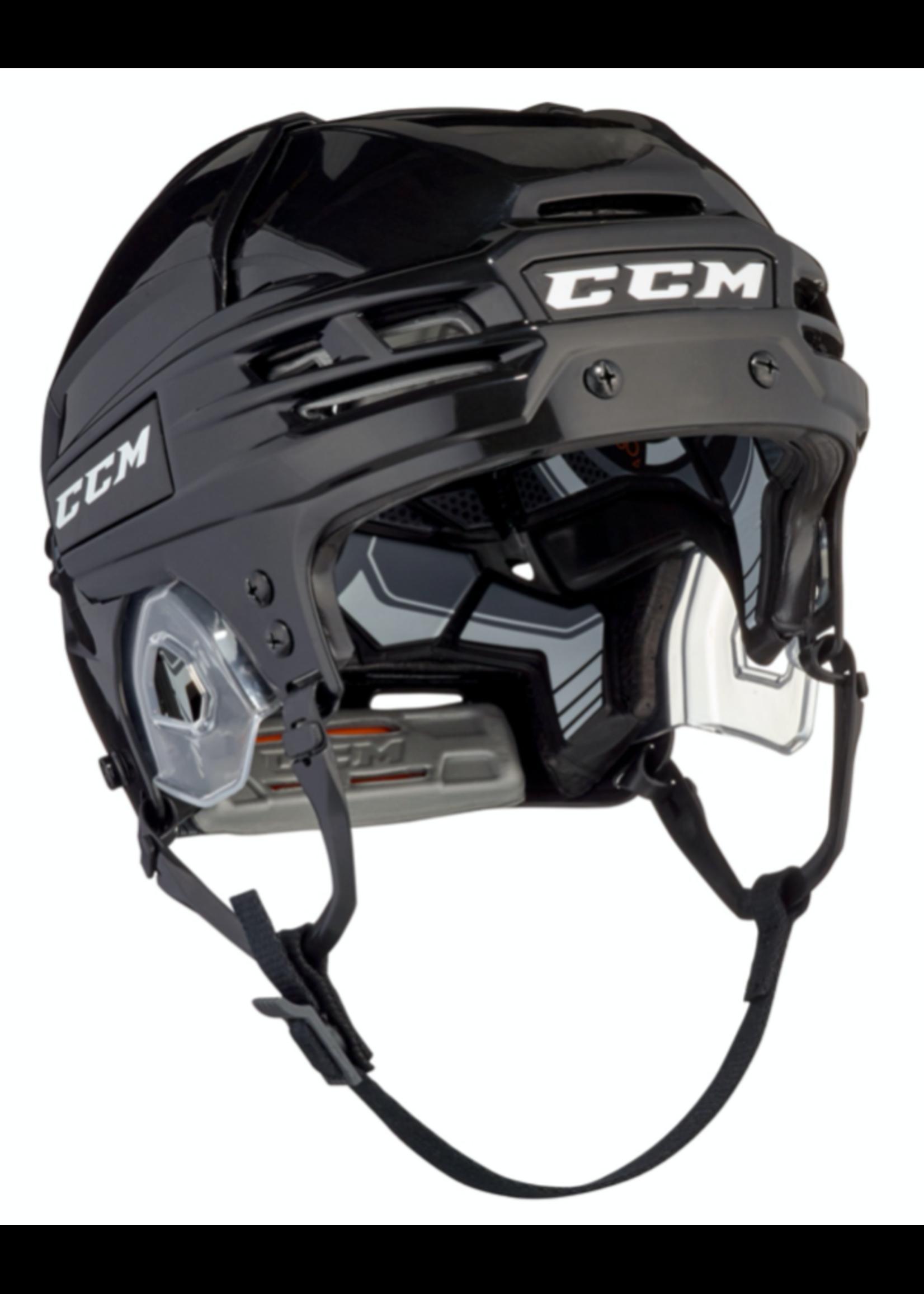 CCM Hockey CCM TACKS 910 HELMET