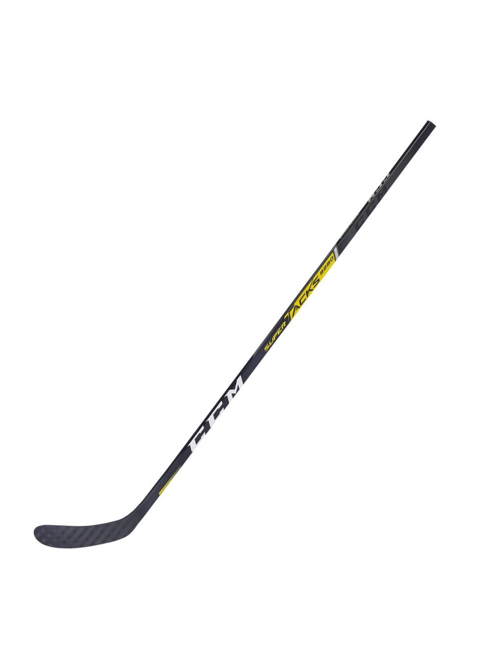 CCM Hockey CCM SUPER TACKS 9280 SR BÂTON