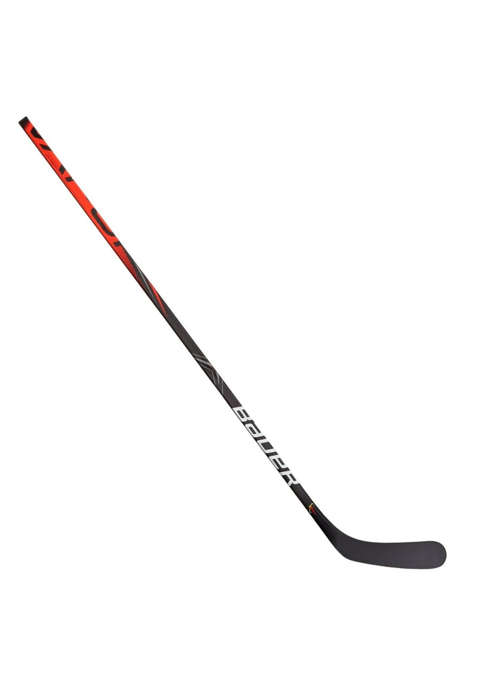 Bauer Hockey BAUER S19 VAPOR 2X TEAM SR STICK