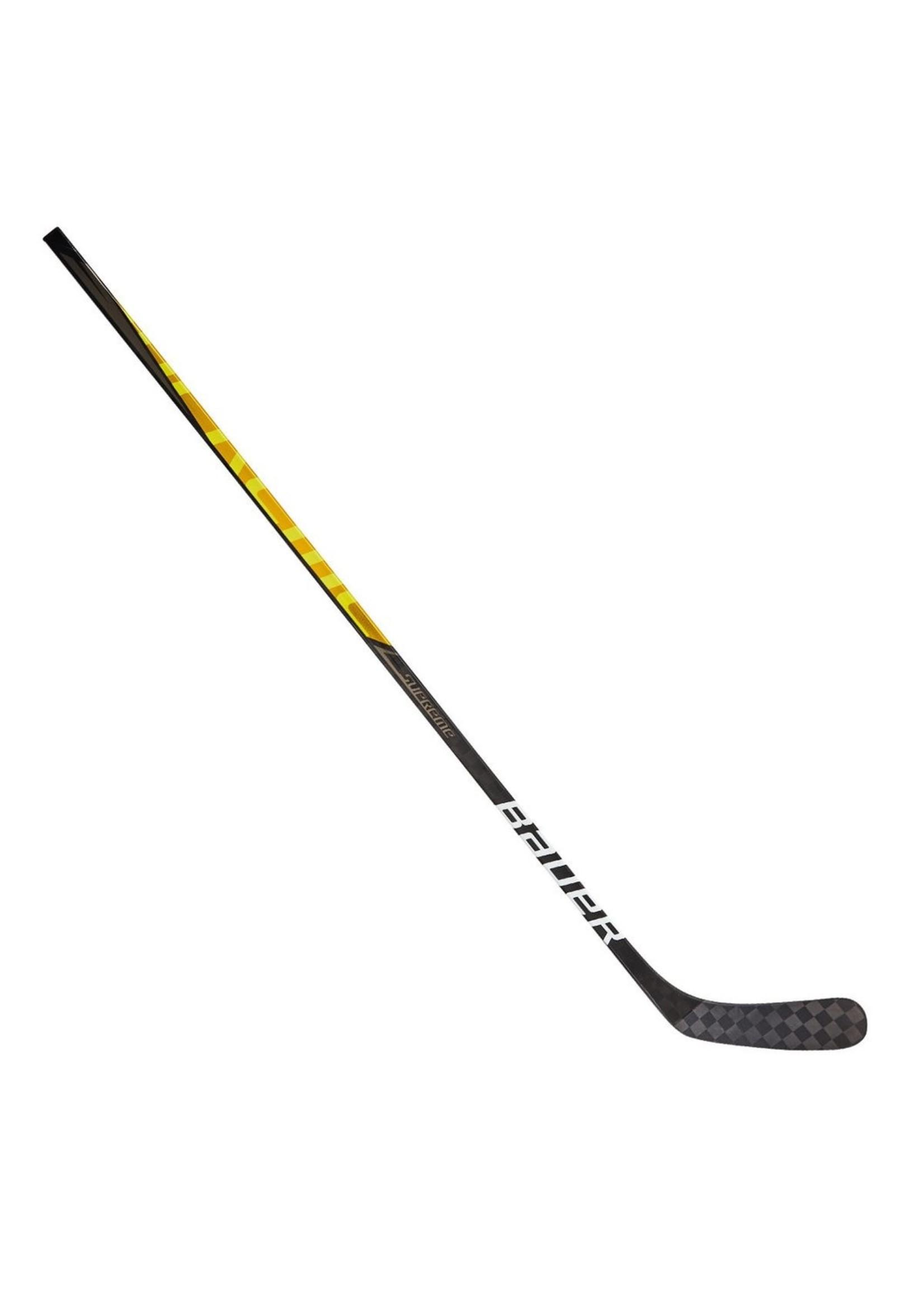 Bauer Hockey BAUER S20 SUPREME 3S PRO SR STICK