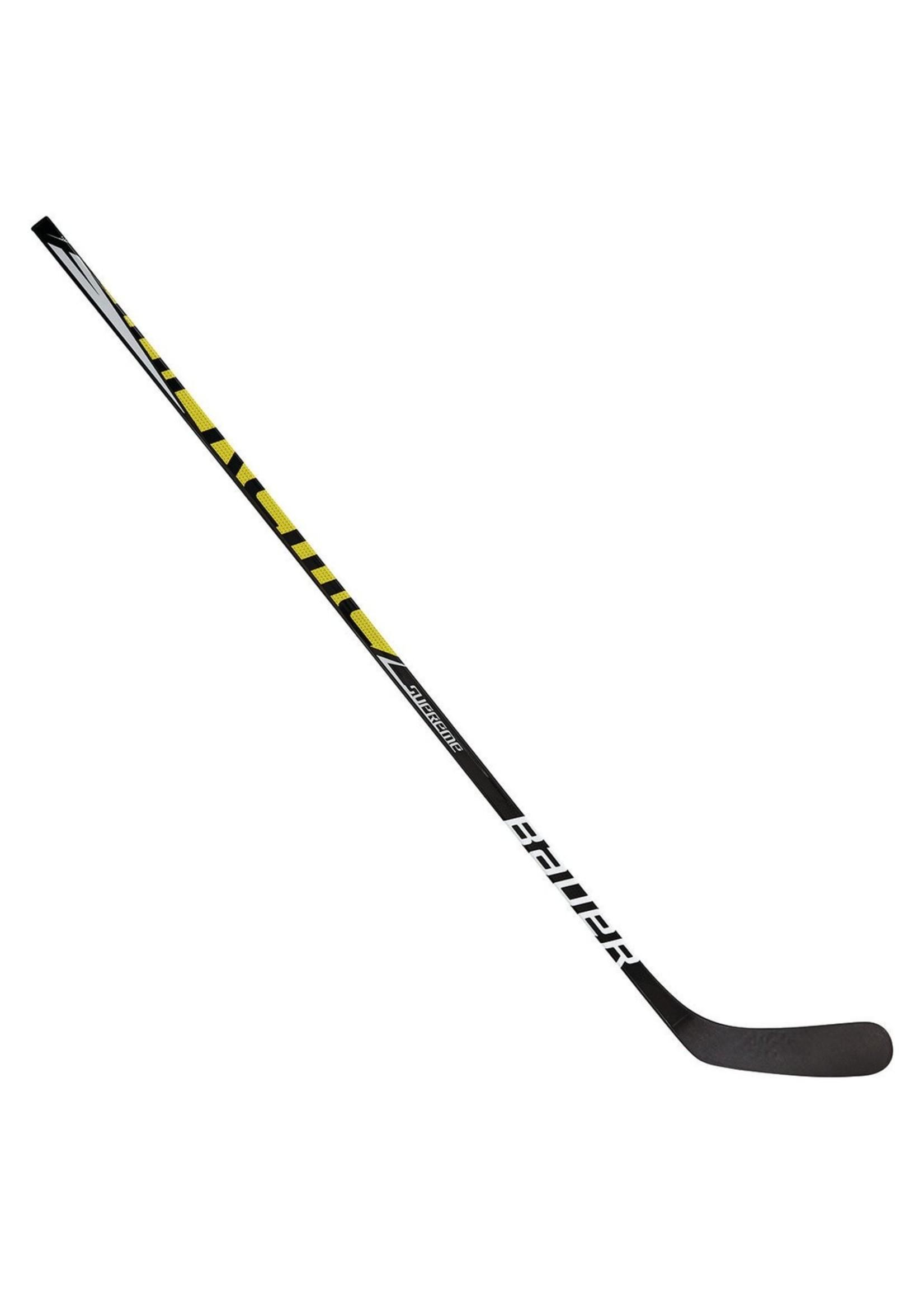 Bauer Hockey BAUER S20 SUPREME S37 SR STICK