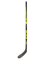CCM Hockey CCM JETSPEED 10 FLEX YTH BÂTON