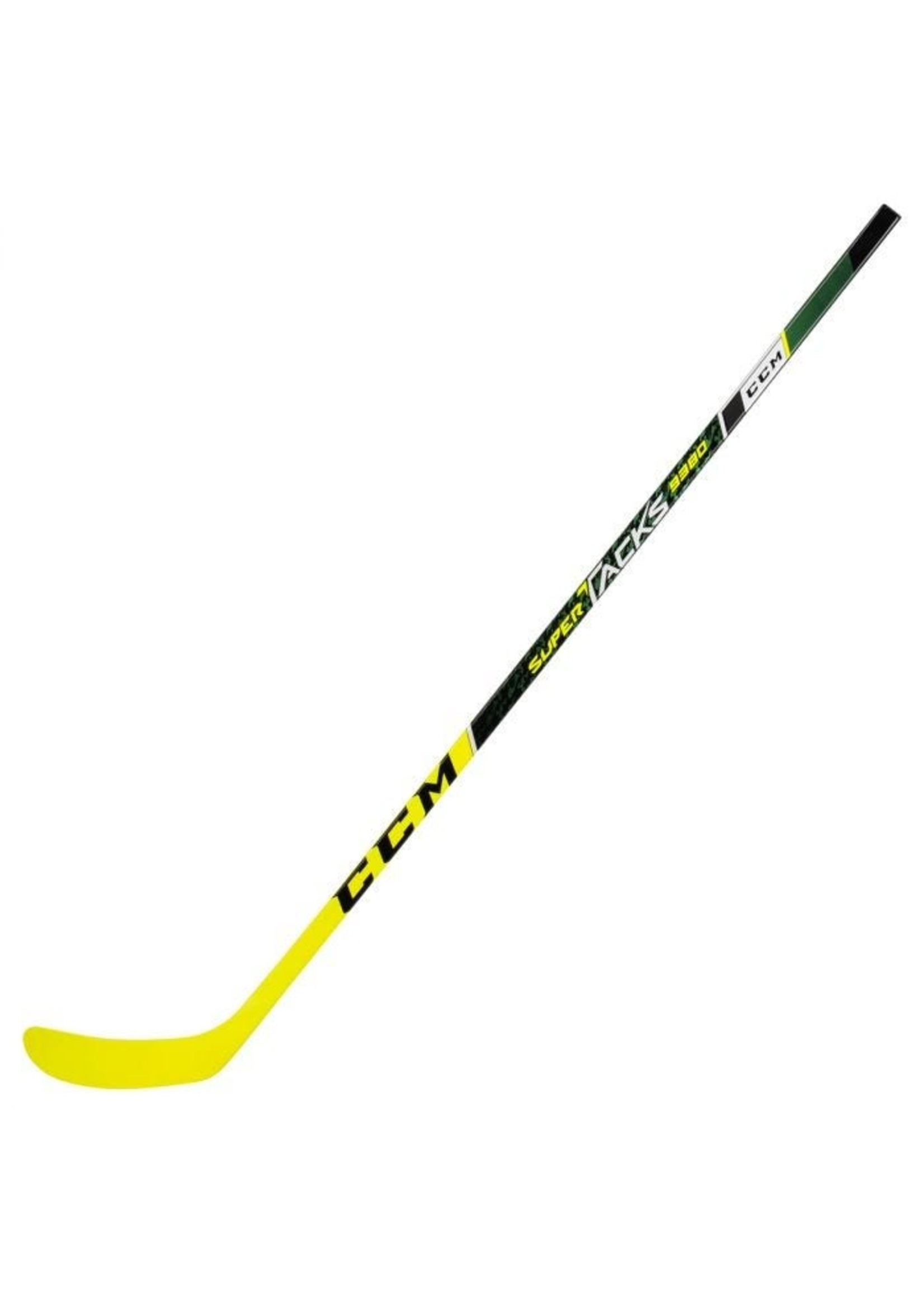 CCM Hockey CCM SUPERTACKS 9380 JR STICK