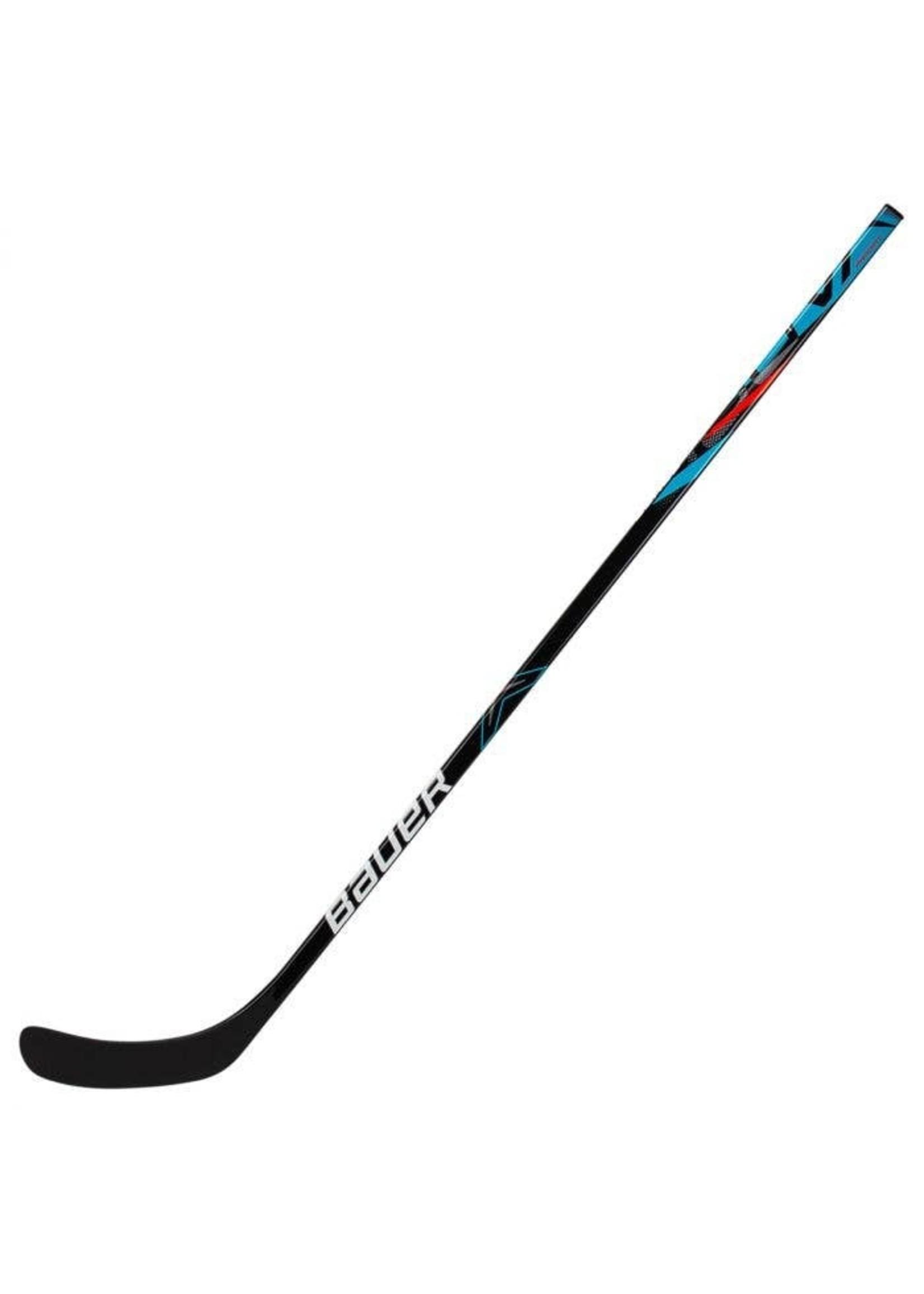 Bauer Hockey BAUER S19 VAPOR PRODIGY 40 FLEX JR STICK