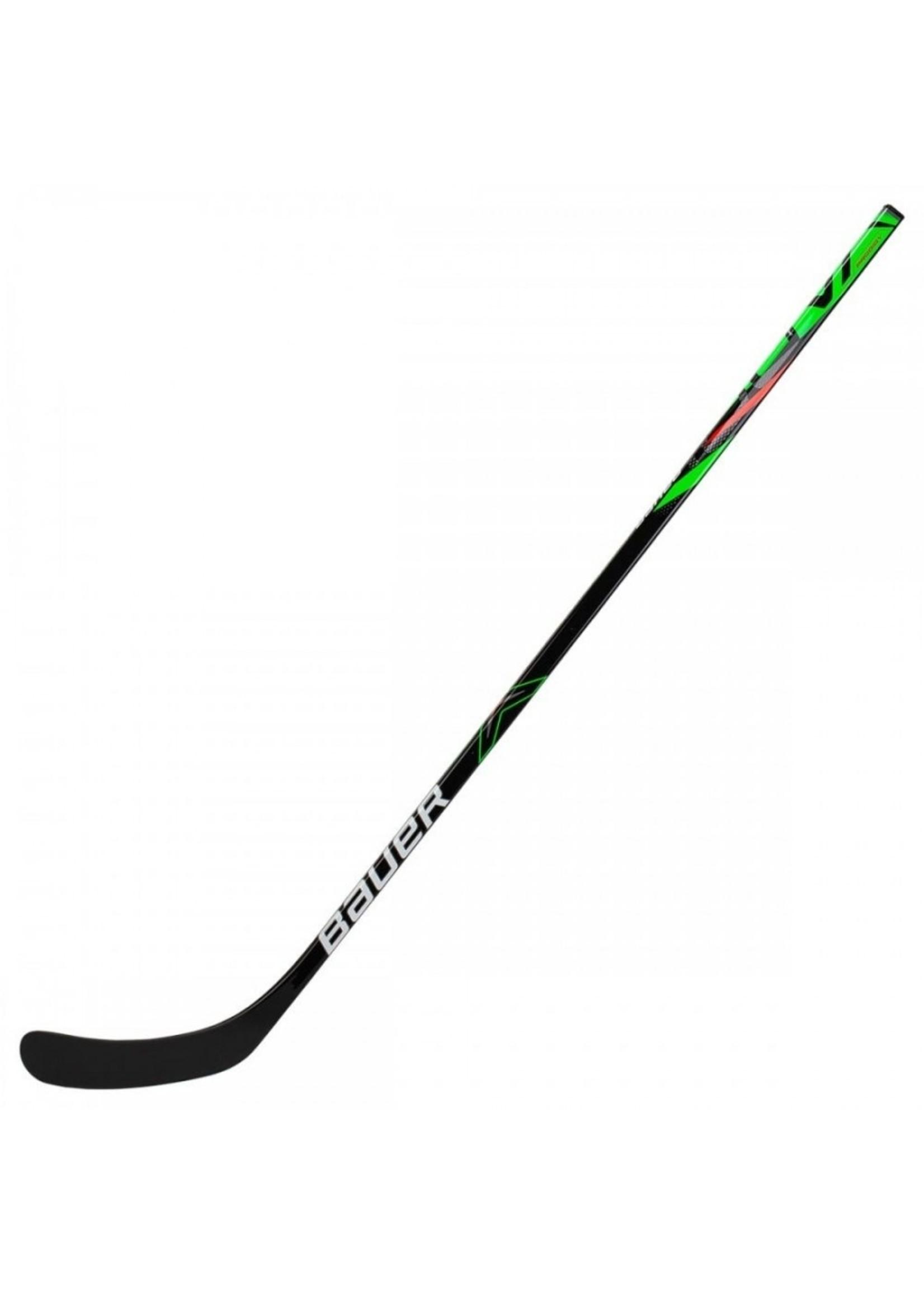 Bauer Hockey BAUER S19 VAPOR PRODIGY 30 FLEX JR STICK
