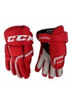 CCM Hockey CCM QLT 250 SR GLOVES