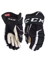 CCM Hockey CCM TACKS 9040 SR GANTS