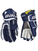 Bauer Hockey BAUER S17 SUPREME S190 GANTS