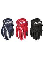 Bauer Hockey BAUER S18 VAPOR X800 LITE GLOVES