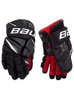 Bauer Hockey BAUER S20 VAPOR X.2.9 JR GANTS
